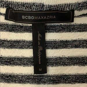 BCBGMaxAzria Tops - BCBG MAXAZRIA EZNEI TOP